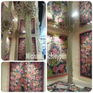 Jan Kath & Michaela Schleypen rug designs