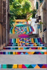 http://forum.xcitefun.net/colorful-stairs-pictures-t78970.html