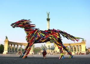 http://www.mymodernmet.com/profiles/blogs/gabor-miklos-szoke-wooden-slat-sculptures