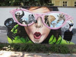 http://smashinghub.com/30-examples-of-expressive-creativity-of-graffiti-art.htm