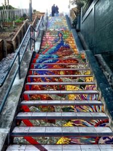 http://www.streetartutopia.com/?tag=mosaic