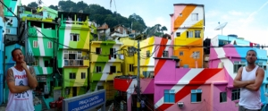 http://flavorwire.com/90757/favela-painting-on-a-mission-to-color-the-community/