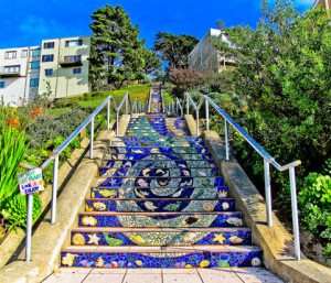 http://listdose.com/top-10-most-amazing-staircases-in-world/