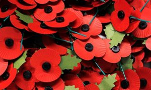 http://www.theguardian.com/football/2011/nov/05/fifa-ban-poppy-england-spain