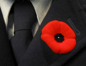 http://planetivy.com/life-2/80397/poppycock-remembrance-day-poppies-lost-meaning/