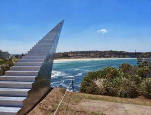 staircase australia