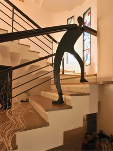 http://www.insideoutside.in/inside-outside/issue-magazine/1929/unconventional-staircase