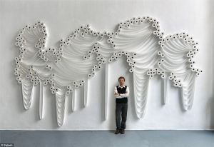 http://www.dailymail.co.uk/news/article-2228387/A-loo-py-artwork-The-arts-installations-created-using-hundreds-toilet-rolls.html