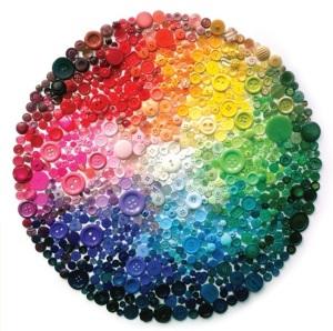 button-color-wheel