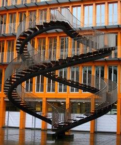 crazy-staircase-w700-h834
