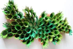 http://erikaceous.org/fern-fronds-and-feathers/