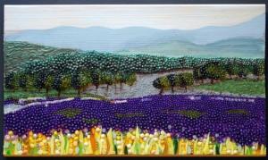 mosaic-image