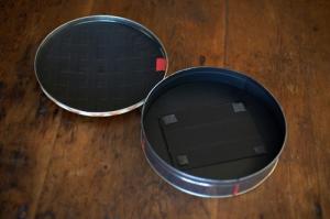 pie-tin-pinhole-photographic-paper-camera-open