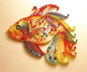 http://www.odditycentral.com/pics/quilling-the-art-of-turning-paper-strips-into-intricate-artworks.html