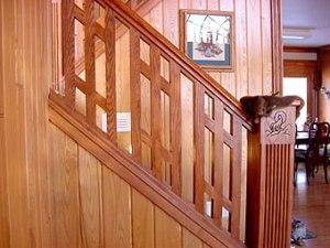 http://hardwoodstairs.blogspot.co.uk/2013/03/custom-stair-railingsreclaimed.html