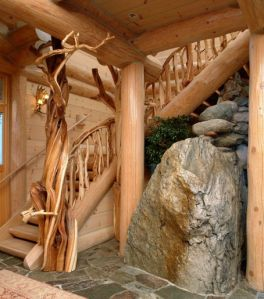 http://woodlandcreekfurniture.com/product/juniper-staircase/