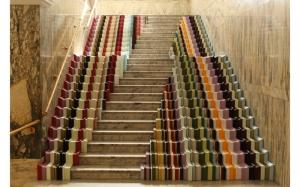 stuart_haygarth_staircase_website_800x500