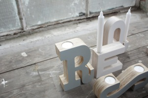 http://design-milk.com/studio-yra-vers-libre-candle-holders/