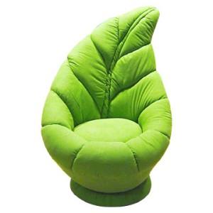 chair_5833