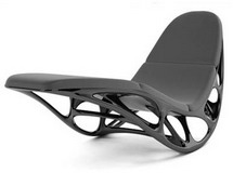 futuristic-chair