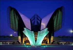 how-to-architect-calatrava2
