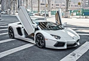 Lamborghini-Aventador-29
