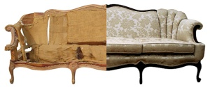 http://urfabric.com/upholstery/
