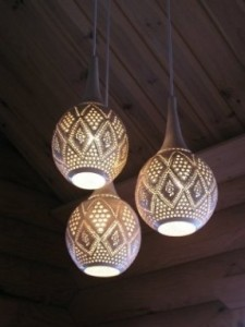 a-handmade-ceramic-lampshade-made-by-savipaja-tuliaistupa-in-finland