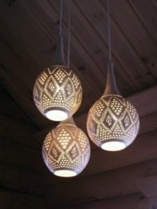 a-handmade-ceramic-lampshade-made-by-savipaja-tuliaistupa-in-finland