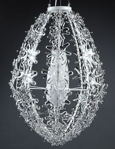 ad-glass-artist-simone-crestani-light-fixture