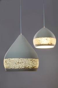 ceramic-lighting_040315_03-800x1200