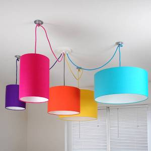 original_plain-bright-coloured-lampshades-25-colours