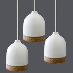 Lamp-shades   RutaBajoraitytemaker's Blog